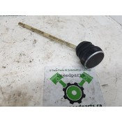USED - Touring Engine oil dipstick - ID 3137