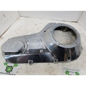 USED - Touring Outer Primary - Chrome - OEM 60665-99B - ID 3171