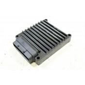 HARLEY-DAVIDSON ECU COMPUTER CONTROLLER UNIT BLACK BOX ECM CDI 32534-05C