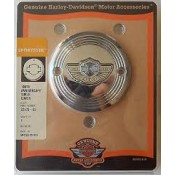 HARLEY DAVIDSON 100TH ANNIVERSARY XL TIMER COVER 32678-03