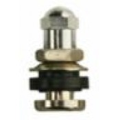 VALVE STEM, REPLACEMENT. 43157-83A,  .327 DIAMETER