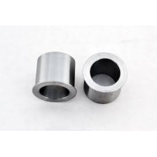 "Factory Products, Axle Reducer. 1"" - 3/4"""