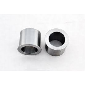 """Factory Products, Axle Reducer. 1"""" - 3/4"""""""