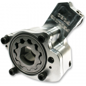 FUELING 06 DYNA 2007-17 TWIN CAM OIL PUMP 375546