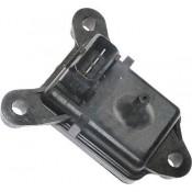 Standard Motor Products, OEM Map Sensor.