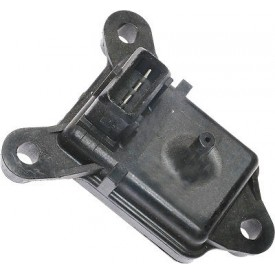 Standard Motor Products, OEM Map Sensor.
