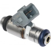Standard Motor Products, OEM Delphi Fuel Injector.