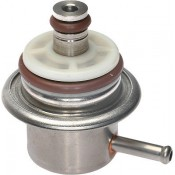 Standard Motor Products, Fuel Pressure Regulator.