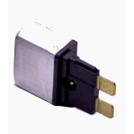 Standard Motor Products, OEM 15AMP Circuit Breaker