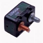 Standard Motor Products, OEM 50AMP Circuit Breaker.
