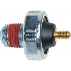 Standard Motor Products, OEM Oil Pressure Switch.