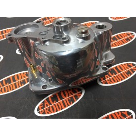 Float Bowl for Ultima R1/R2 Carb