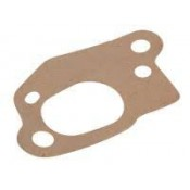 FLOAT BOWL GASKET FOR ULTIMA CARBURETOR
