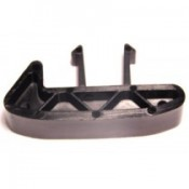 Factory Products, OEM Twin Cam Chain Guide.
