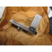 HARLEY DAVIDSON AMF CHAIN TENSIONER 39990-65
