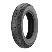 VEE RUBBER TOUR CRUZE 130/90-16 TL FRONT TIRE,  BLACK WALL