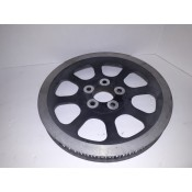 USED - 70 tooth Rear Pulley - OEM 40289-00