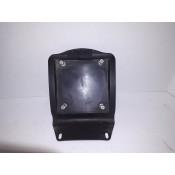 USED - 2002 Softail - EMC Plastic fender mount OEM 72456-01