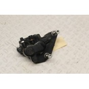 2018 Harley-davidson Revolution Xg750 Rear Back Brake Caliper 41300159A