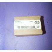 Harley Davidson 41300053 Genuine OEM Brake Pad Kit 2014 & Later XL Models