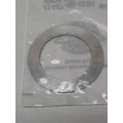 Factory Products, OEM Bearing Shim.