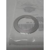 Factory Products, OEM Bearing Spacer Shim