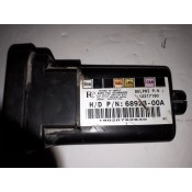USED - Security System Module - OEM 68923-00A