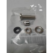 Factory Products, OEM Valve Stem Assembly