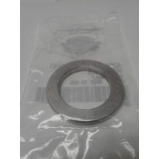Factory Products, Front Wheel Bearing Spacer