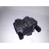 USED - Ignition Coil - OEM 31743-01