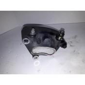 USED - Softail - Front Brake Caliper - OEM 44046-00, 0465