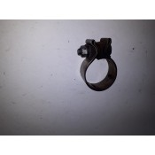 USED - Exhaust Clamps - OEM 65296-95A