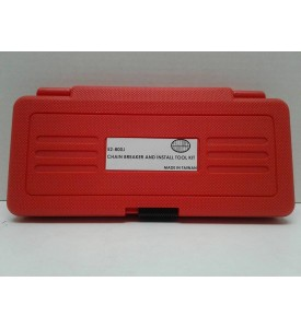 Factory Products, Chain Breaker and Installer Tool Kit.