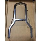Harley Davidson Insert Style Low Upright 52736-85A