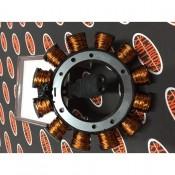 Standard Motor Products, OEM 32AMP Stator.