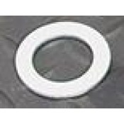 SPACER, ALT ROTOR SMALL   53-630