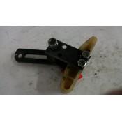 USED - TC 88 - Primary Chain tensioner OEM39998-63