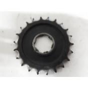 USED - 4 speed transmission 22 tooth sprocket