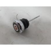 USED - Shovel/EVO - Oil dip stick