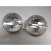 USED - Shovel/EVO - Passing lamps bulbs - sold individually