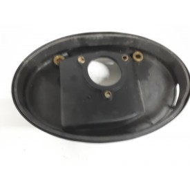 USED - Twin Cam - Air Breather Box - OEM 29630-08