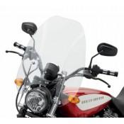 Genuine Harley-Davidson - Quick-Release 25 in. Super Sport Wind - OEM 57400192