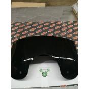 Harley-Davidson 2017/18 OEM FL Softail Windshield Replacement Lexan OEM 57400390