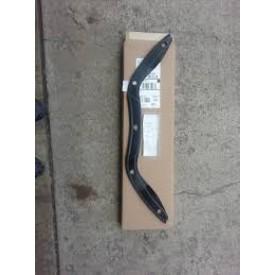 HARLEY DAVIDSON FLTR WIND DEFLECTOR GASKET 57660-09