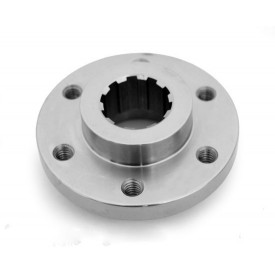 Factory Products, Collar Sprocket Shaft.