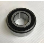 LARGE BALL BEARING DOUBLE ROW, ANGULAR CONTACT