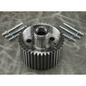 ULTIMA 3.35 BELT DRIVE INNER CLUTCH HUB