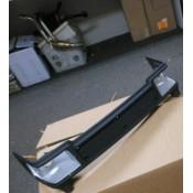 NEW GENUINE HARLEY-DAVIDSON - LAMP HOUSING WRAP AROUND -OEM 58385-93