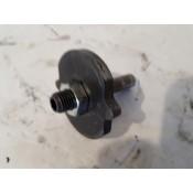 USED - Clutch Adjuster Relase plate - OEM 37903-90