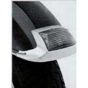 LED Front and Rear Fender Tip Lens Kit  59380-05